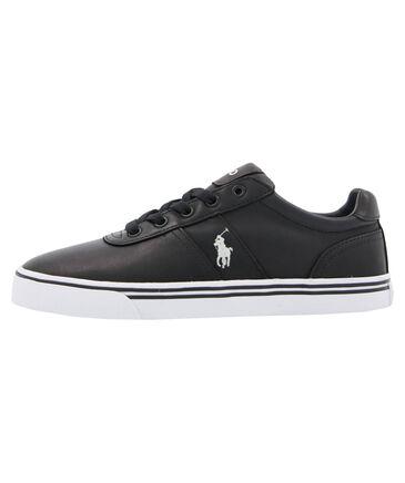"""Polo Ralph Lauren - Herren Sneaker """"Hanford"""""""