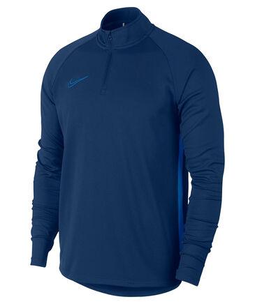 """Nike - Herren Sweatshirt """"Dry-FIT Academy"""""""