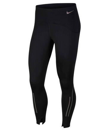 "Nike - Damen Laufhose ""Speed 7/8 Tight"""