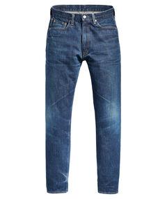 """Herren Jeans """"512 Adriatic AD"""" Slim Taper Fit"""