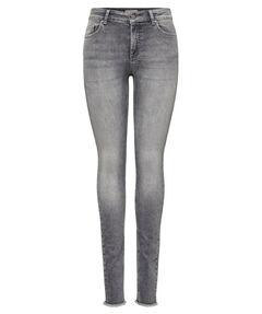 "Damen Jeans ""Blush"" Skinny Fit"