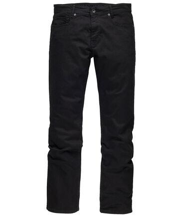 """MAC - Herren Jeans """"Arne"""" Modern Fit"""
