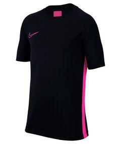 """Kinder T-Shirt """"Nike Dri-FIT Academy Big Kids"""""""