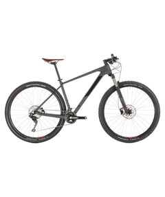 "Mountainbike ""Reaction C:62"""