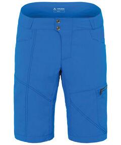 "Herren Radshorts ""Men´s Tamaro Shorts"""