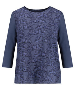 "Damen Shirt ""XamaraL"" Langarm"