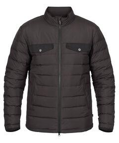 """Herren Daunenjacke """"Greenland Down Liner Jacket"""""""
