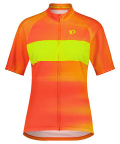 "Damen Radsport Trikot ""Classic Jersey"" Kurzarm"