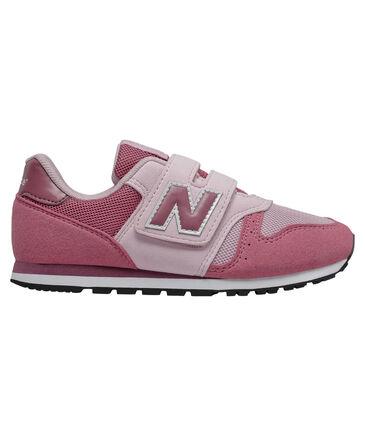 "new balance - Mädchen Kinder Sneaker ""373"""