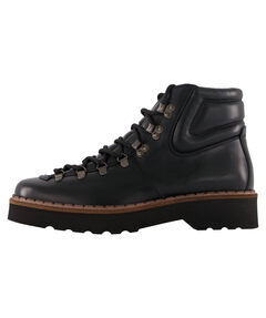 "Herren Stiefel ""Mountain Boot"""
