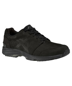 "Damen Walkingschuhe ""Gel Odyssey WR"""