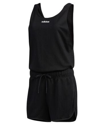 adidas Performance - Damen Jumpsuit