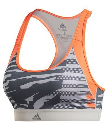 "adidas Performance - Damen Sport-BH ""Don't Rest Iteration"""