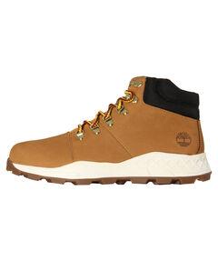 """Herren Boots """"Brooklyn Hiker"""""""