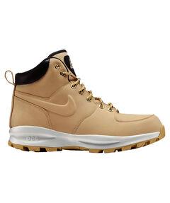 "Herren Boots ""Manoa Leather"""