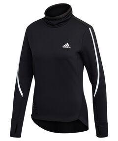 """Damen Laufsport Shirt """"Cold.RDY"""""""