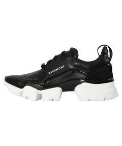 """Herren Sneaker """"Jaw"""""""