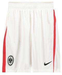 """Herren Fußballshorts """"SGE Eintracht Frankfurt"""""""
