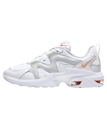"""Nike - Herren Sneaker """"Air Max Gravitation"""""""