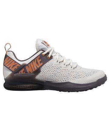 """Nike - Herren Fitnessschuhe """"Zoom Domination TR 2"""""""