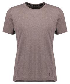 """Herren T-Shirt """"Active-T"""""""