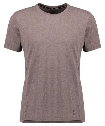 """On - Herren T-Shirt """"Active-T"""""""