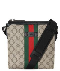 """Herren Umhängetasche """"GG Messenger Bag Small"""""""