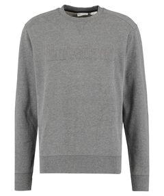 """Herren Sweatshirt """"Taylor River"""""""