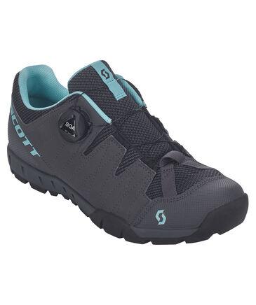 "SCOTT - Damen Mountainbike Schuhe "" Trail BOA® Lady"""