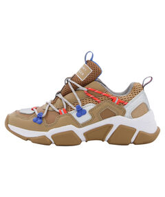 "Damen Sneaker ""City Voyager Chunky Sneaker"""