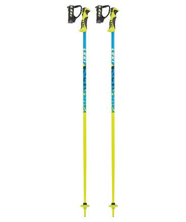 """Leki - Kinder Ski-Stöcke """"Spitfire Lite S"""""""