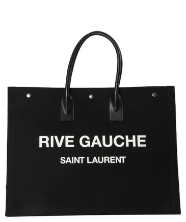 "Saint Laurent - Damen Shopper ""Noe"""
