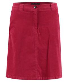 215a545abddc Röcke - engelhorn fashion