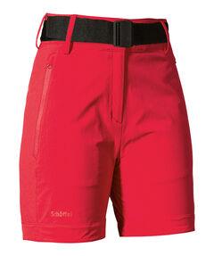 "Damen Shorts ""Tirol"""