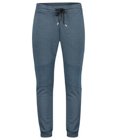 "Herren Laufhose ""Sweat Pants"""