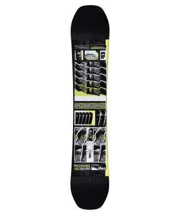 "Rome SDS - Herren Snowboard ""Mechanic"""