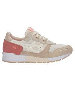 """Damen Sneaker """"Gel-Lyte 800"""""""