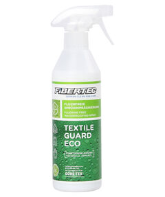 "entspr. 29,90 Euro/l - Verpackung: 500 ml - Sprühimprägnierung ""Textile Guard Eco"""