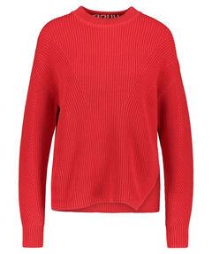 """Damen Pullover """"Sidiny"""""""