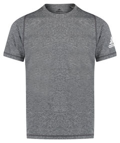 "Herren Trainingsshirt ""Freelift_Sport Ultimate Heather"" Kurzarm"