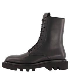 Herren Combat Boots