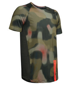 "Herren T-Shirt ""MK1 SS Printed"""