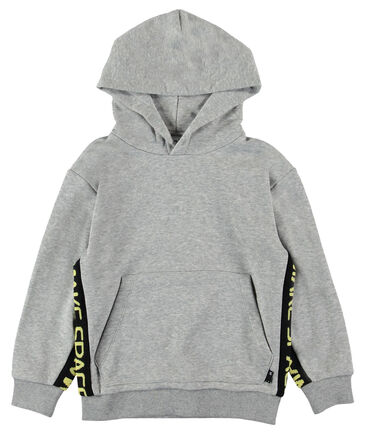 "Molo - Jungen Sweatshirt ""Milion"""