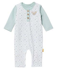 Kinder Baby Strampler und Shirt
