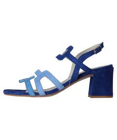 """Damen Sandalen """"Amalfi"""""""