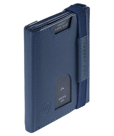 """VON HEESEN - Portemonnaie """"Whizz Wallet"""""""