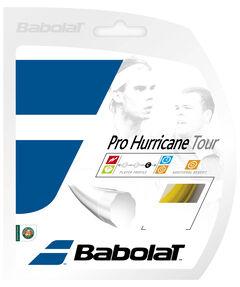 Tennissaite Pro Hurricane Tour EZ