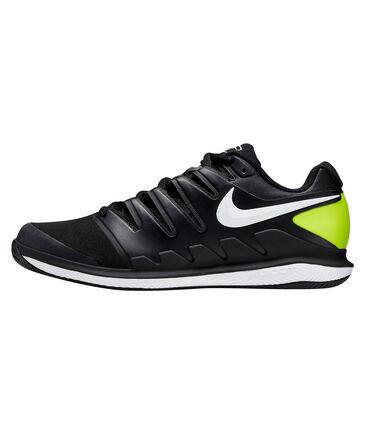 """Nike - Herren Tennisschuhe Sandplatz """"Air Zoom Vapor X Clay"""""""