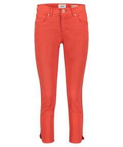 "Damen Jeans ""Ornella Fancy Galon"" Slim Fit"