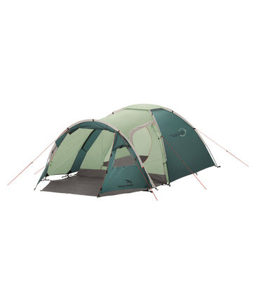"easy camp - Kuppelzelt ""Eclipse 300"""